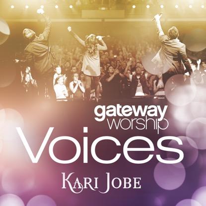 Revelation Song Lead Sheet, Lyrics, & Chords | Kari Jobe ...