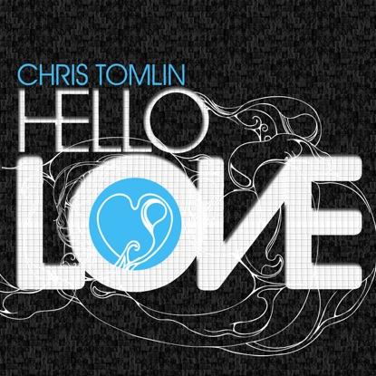 All The Way My Savior Leads Me Lead Sheet Lyrics Chords Chris