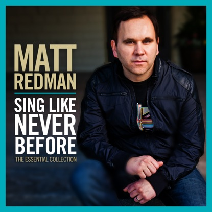 Better Is One Day Lead Sheet, Lyrics, & Chords | Matt Redman ...