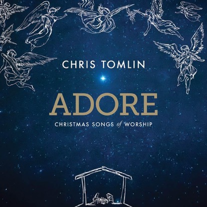 He Lives Lead Sheet Lyrics Chords Chris Tomlin Worshiphouse