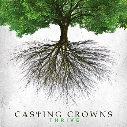 Jesus Friend Of Sinners Lead Sheet Lyrics Chords Casting Crowns Worshiphouse Media Turkish translation of nobody by casting crowns. worshiphouse media