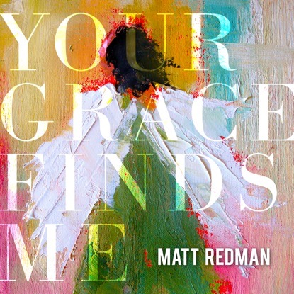 Mercy Lead Sheet, Lyrics, & Chords | Matt Redman | WorshipHouse Media