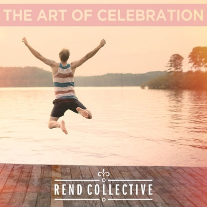More Than Conquerors Lead Sheet Lyrics Chords Rend Collective