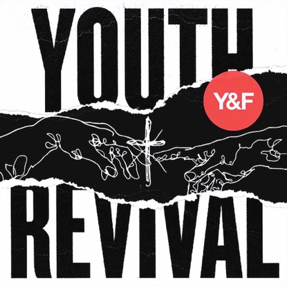 This Is Living Lead Sheet Lyrics Chords Hillsong Young Free