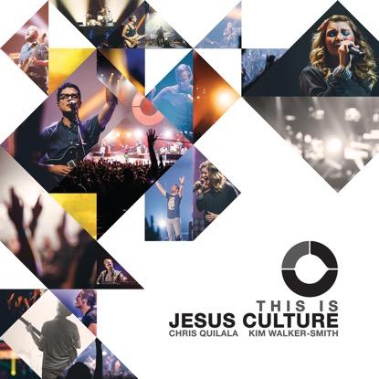 Rooftops Lead Sheet Lyrics Chords Jesus Culture Worshiphouse