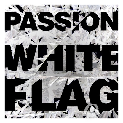 The Only One Lead Sheet Lyrics Chords Passion Worshiphouse Media