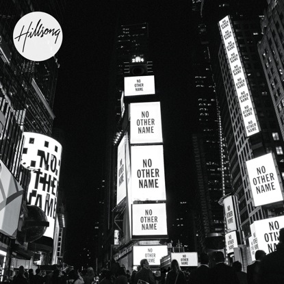 This I Believe The Creed Lead Sheet Lyrics Chords Hillsong
