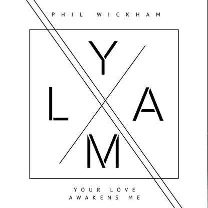 Your Love Awakens Me Lead Sheet Lyrics Chords Phil Wickham