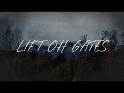LIFT OH GATES