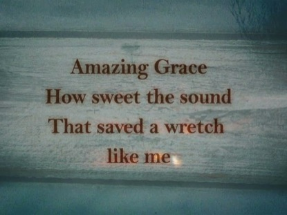 AMAZING GRACE FLEXX