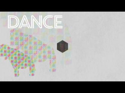 DANCE DANCE SHAKE IT UP