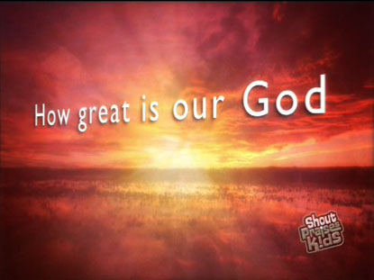 How Great Is Our God chords | Music | Pinterest | Guitars ...  |How Great Is Our God Lyrics