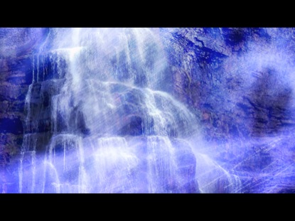 There Is A Fountain Video Worship Song Track With Lyrics Worship