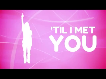 Holy Spirit Video Worship Song Track with Lyrics | WorshipTeam tv