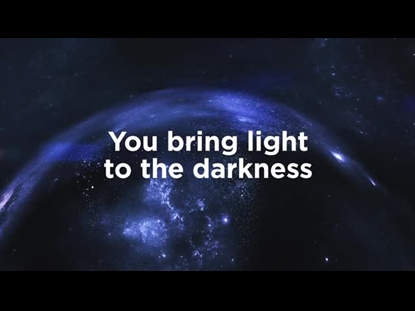 Holy Spirit Video Worship Song Track with Lyrics