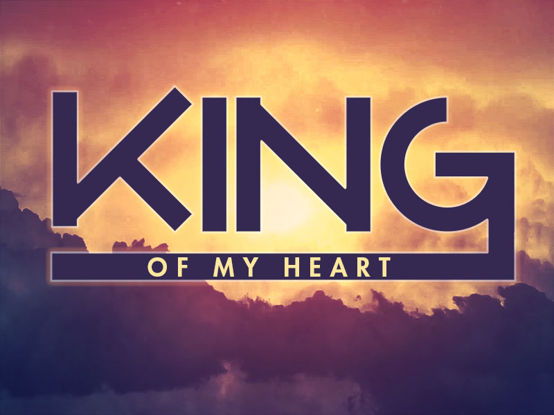 Worship Tracks, Christian Praise Songs and Videos for Church