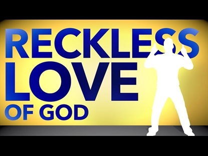 Reckless Love | Summit Creative Company | Song Tracks