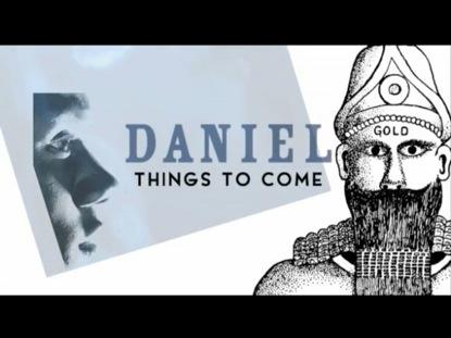 DANIEL (TRAILER)