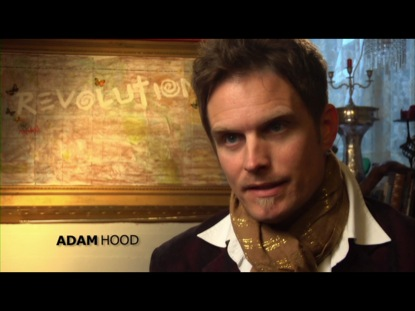 REWIND: ADAM HOOD