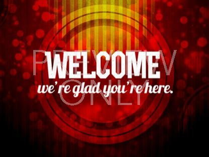 CIRCULARITIES 02 WELCOME STILL