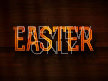 EASTER 01 TITLE STILL