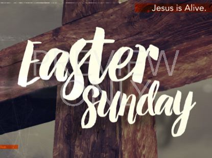 EASTER 02 TITLE STILL