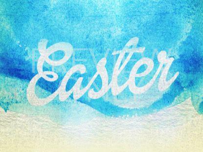 EASTER STILL 04