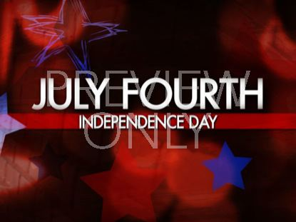 FREEDOM 01 JULY 4TH STILL