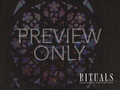 RITUALS TEACHING STILL 02