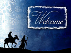 CHRISTMAS IMAGE SET 9