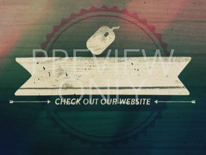 AUTUMN PRAISE WEBSITE STILL