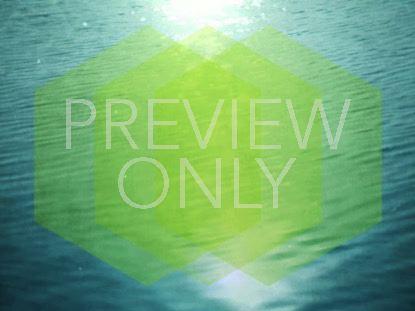BAPTISM WATER 02 STILL