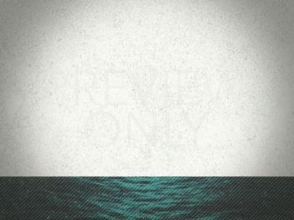 BAPTISM WAVES 06