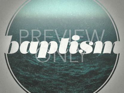 BAPTISM WAVES TITLE 02