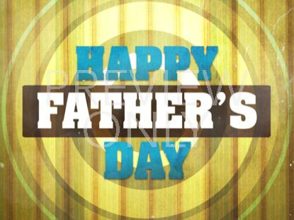 HAPPY FATHERS DAY 01