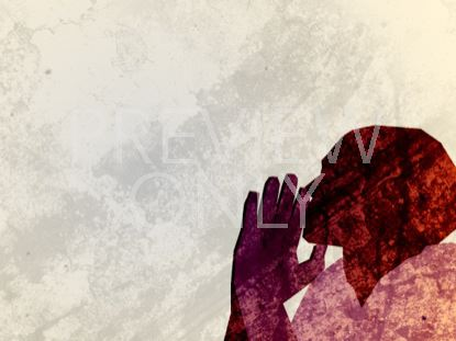 LIVE LOVE PRAYING STILL