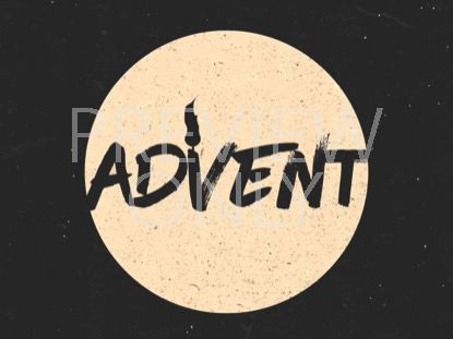 MODERN ADVENT TITLE 02