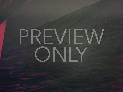 MODERN OCEAN 03