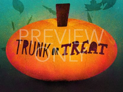 PAINTED AUTUMN TRUNK OR TREAT 01
