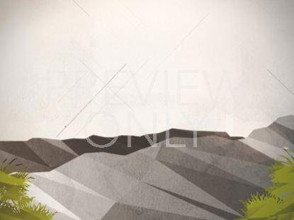 PALM SUNDWAY WORSHIP MOUNTAINS STILL