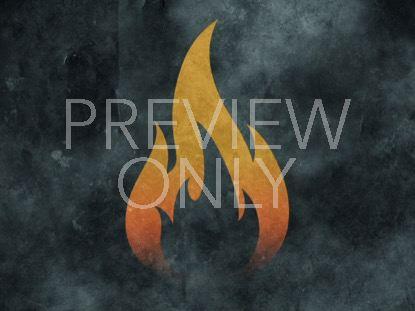 PENTECOST TITLE BLANK 02