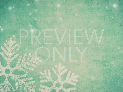 SNOWLIGHT CHRISTMAS 02 STILL