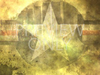VINTAGE STARS 05 STILL