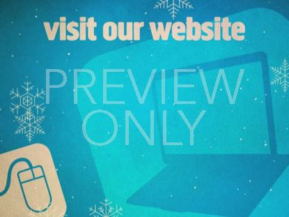 VISIT OUR WEBSITE WINTER
