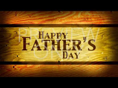 FATHERS DAY WOODGRAIN 2