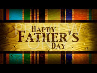 FATHERS DAY WOODGRAIN 4