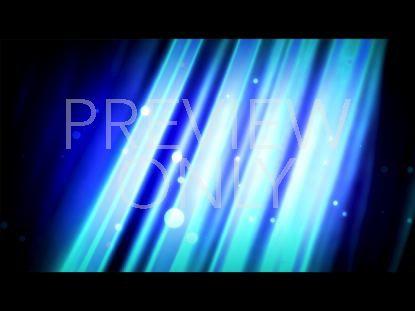 HORIZON 3 BLUE STILL