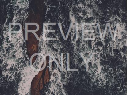Cold Waters | Dan Stevers | WorshipHouse Media