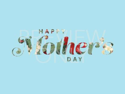 MOTHERS DAY 2018 10