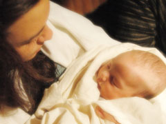 BABY JESUS 6